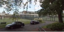 Malahide Lawn Tennis Club)