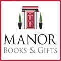 120manorbooks2