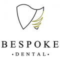 bespoke dental malahide