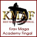 krav maga academy fingal classes