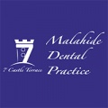malahide dental practice