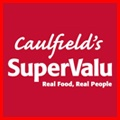 supervalu malahide small