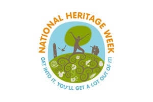 Heritage week | Historical Guided Tour of Malahide Village)