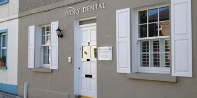 Ivory Dental Care image