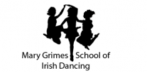 Mary Grimes School of Irish Dancing image