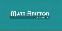Matt Britton Carpets )