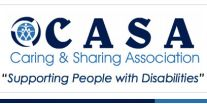 CASA (Caring & Sharing Association))