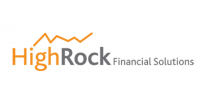 HighRock Financial Solutions )