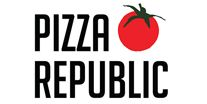 Pizza Republic)