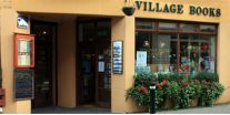 Village Books image