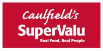 Caufields SuperValu image