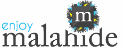 Enjoy Malahide Logo